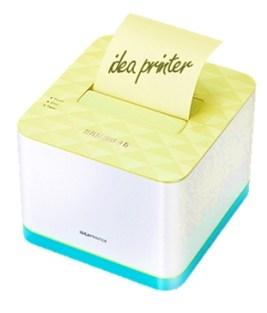 Idea Printer