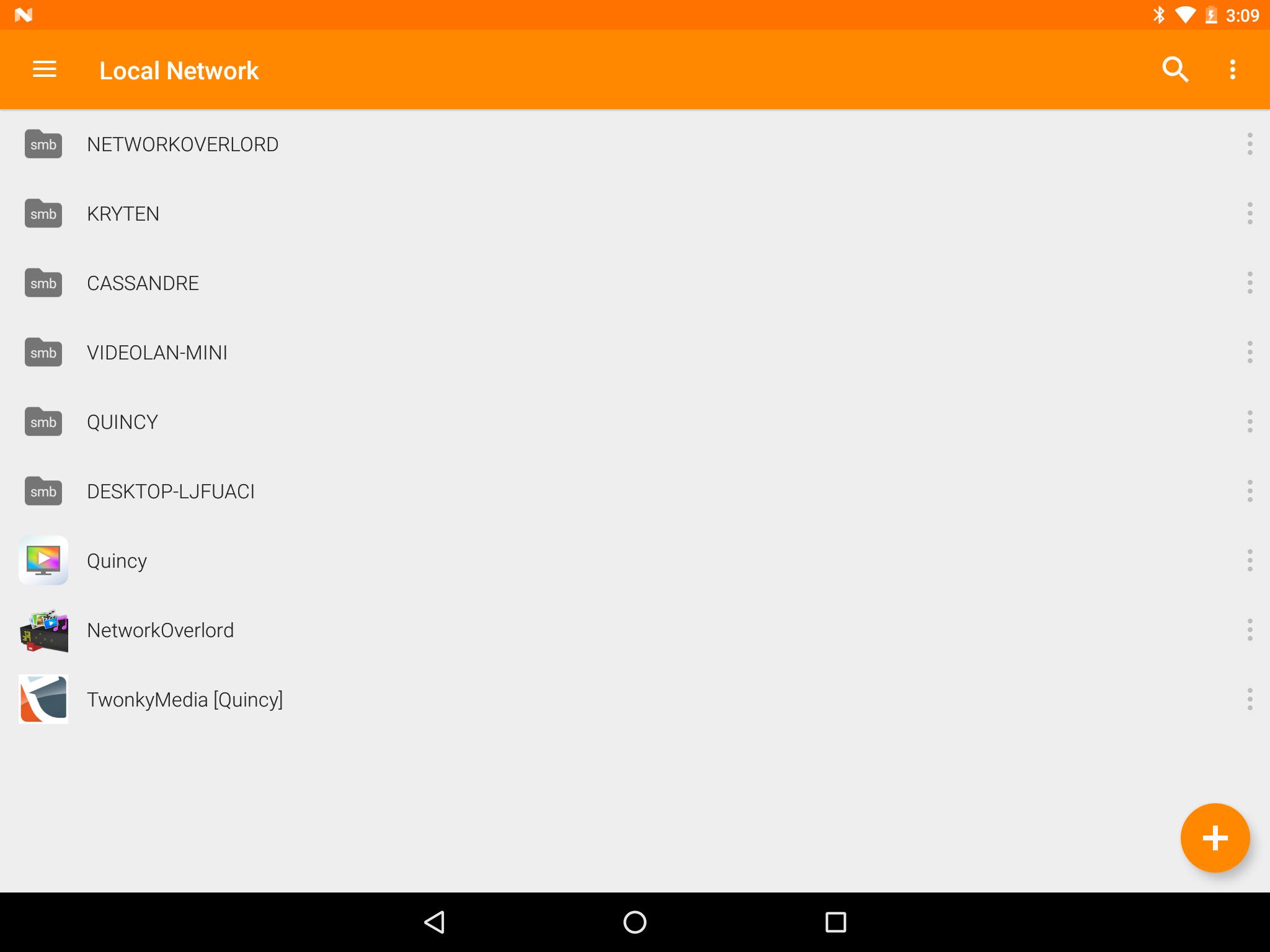 Nexus_9_-_Network