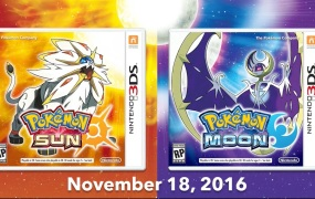 Pokemon Sun and Moon E3 2016 08