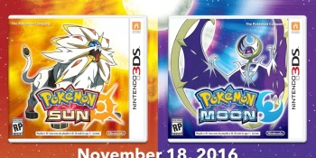 Nintendo reports big gains from Pokémon games in December results