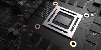 Watch Microsoft's Xbox E3 media presentation right here