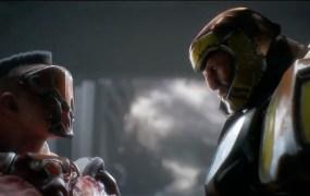 Quake Champions E3 2016 03
