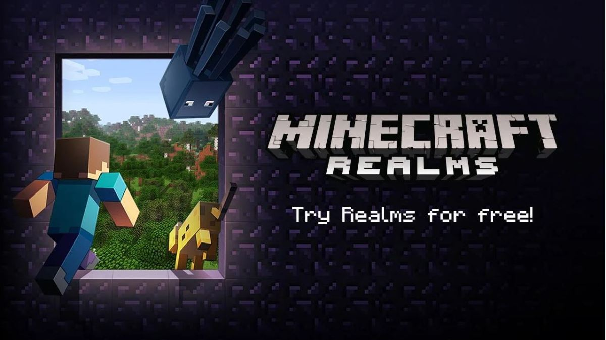 download minecraft 1.6 2 free full version pc with multiplayer