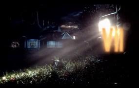 Resident Evil 7 E3 2016 04