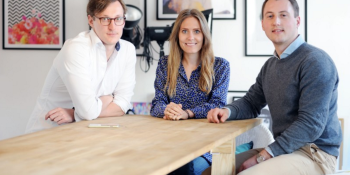 Juniqe raises $15.7 million for art marketplace