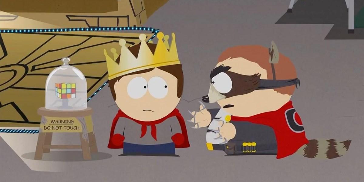 South Park 2 E3 2016 04