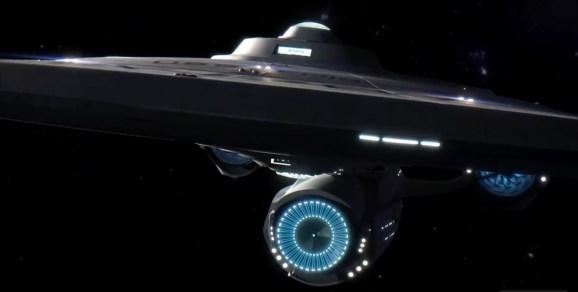 Star Trek Bridge Crew E3 2016 05