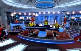Star Trek Bridge Crew E3 2016 06