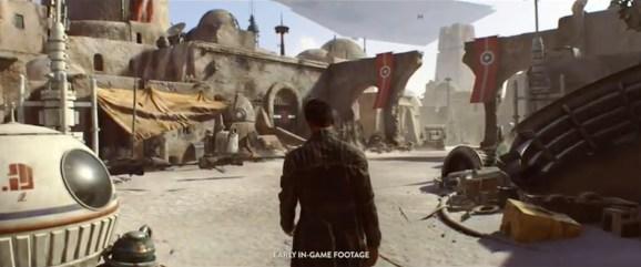 Star Wars E3 2016 03