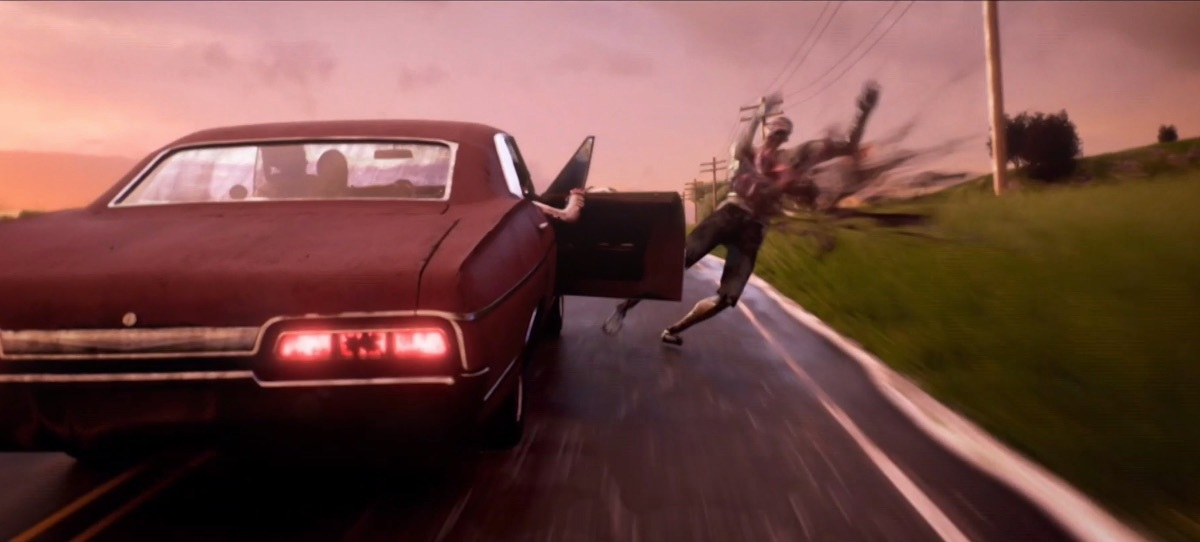 State of Decay 2 E3 2016 01