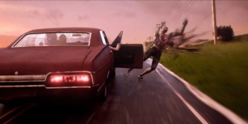 State of Decay 2 is coming — here's the first trailer