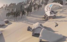 Steep E3 2016 04