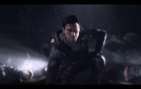The Division Survival E3 2016 03