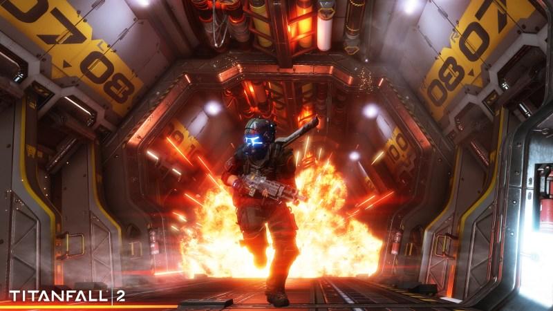 Titanfall 2 E3 2016 official 02