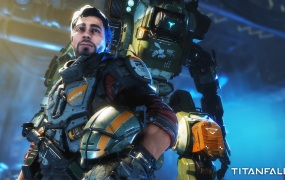 Titanfall 2 E3 2016 official 04