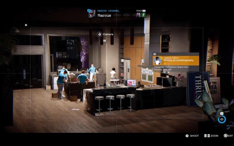 Watch Dogs 2 E3 2016 04