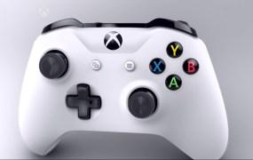 Xbox One S E3 2016 03