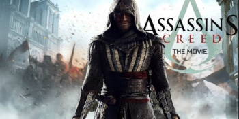 Assassin's Creed film is all about remaining true to its fans