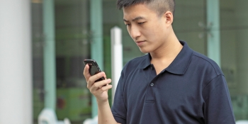 The China Syndrome: Why apps slow to a crawl there — and what to do about it