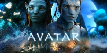 Ubisoft is working on an Avatar game using the Snowdrop engine