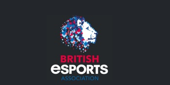 Britain gets its own esports association