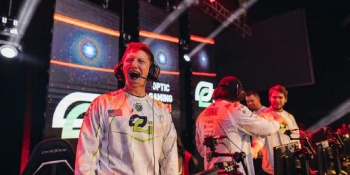 How Activision will make Call of Duty into a bigger esports draw