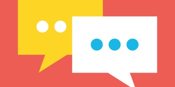 The benefits of messaging and chatbots for users and developers