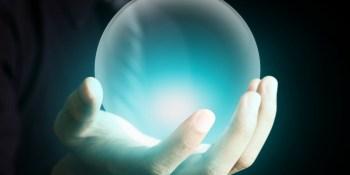 Secrets of predictive analytics — in plain English (VB Live)