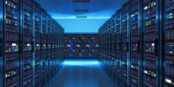 Amazon and Red Hat collaborate to bridge data centers