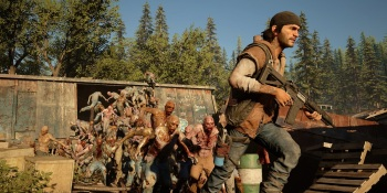 The DeanBeat: Shooters. Zombies. Pirates. Gods. My picks for the best games of E3