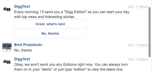 digg_bot_editions