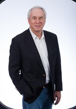 Daniel Goldin, CEO of KnuEdge