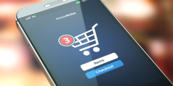 Hacking mobile retail: How marketing automation will catapult LTVs (VB Live)