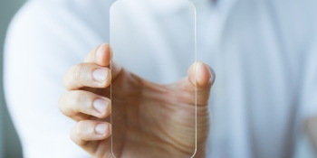 The mobile publisher's perspective: Why we're still talking about transparency