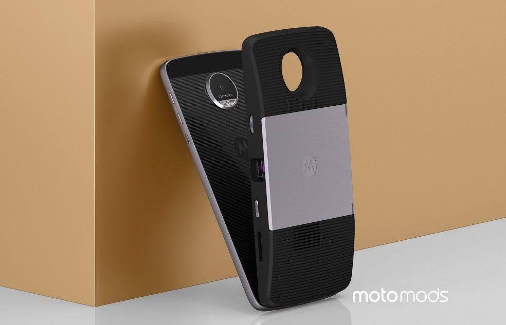 mot-mods-pdp-hero-insta-share-projector-us-dea2d4yix