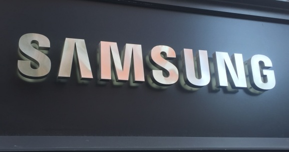 AMD and Samsung: A match made for mobile gaming