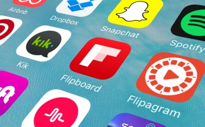 Kleiner Perkins tops rankings of VCs by iOS app and game
