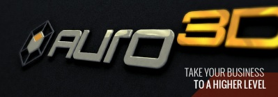 Belgian-based Auro Technologies raises $28 million from