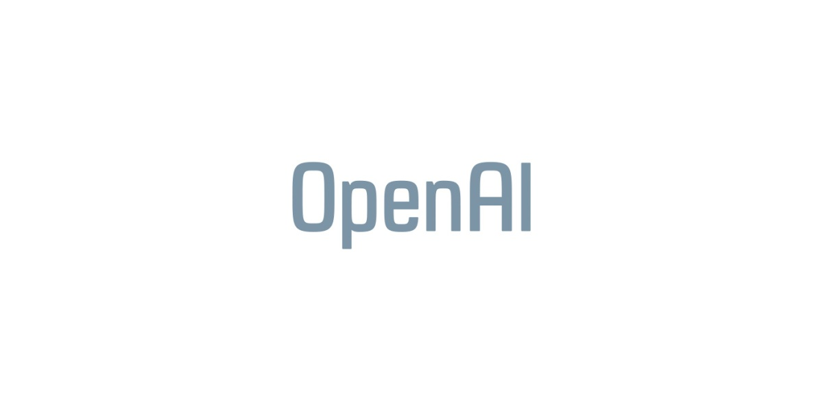 OpenAI: Social science, not just computer science, is critical for AI