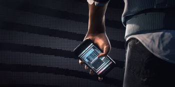 Watch Dogs 2 teaser has Ubisoft hacking the E3 cycle early