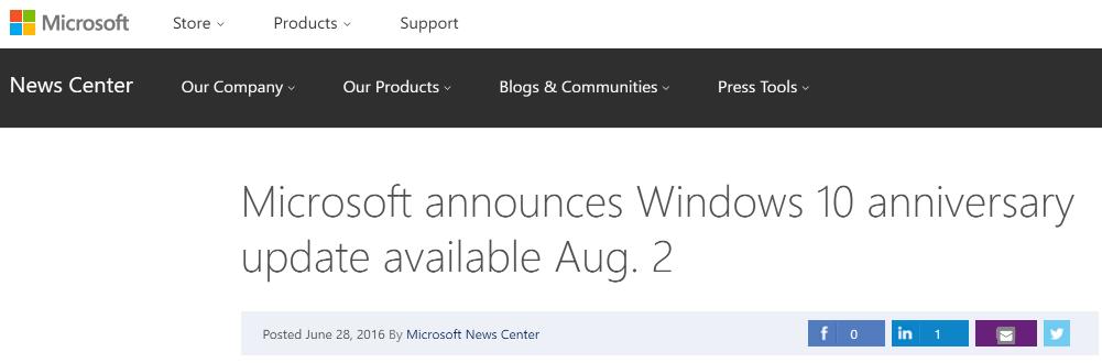 windows_10_august_2_leak