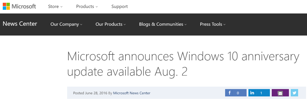 windows_10_august_2_leak