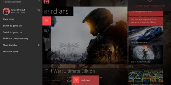 Cortana arrives on Xbox One along with background music, enhanced language settings