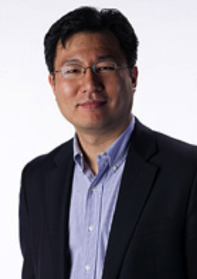 Young Song, founder of NComputing