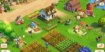 Facebook kicked Zynga to the curb, publishers are next