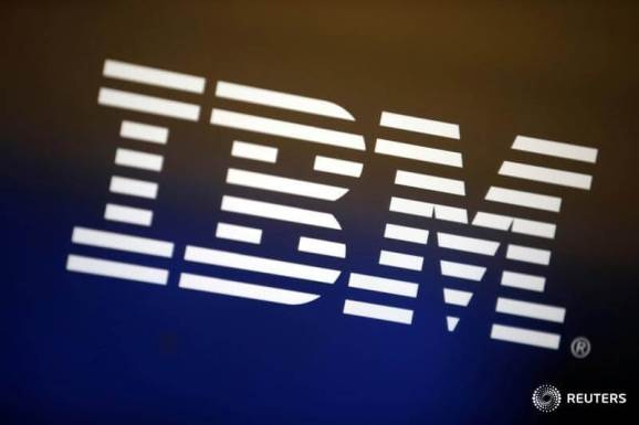 IBM steps up efforts in fight against Zika | VentureBeat