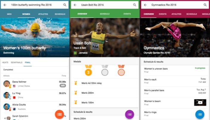 2016_olympics_google_search