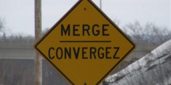 Yahoo and AOL finally take entire world's advice to merge, but it could be a decade too late