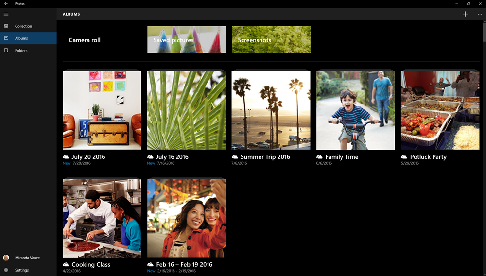 Automatic-albums-improved-search-Pokémon-and-more-updates-to-the-OneDrive-photos-experience-image-5
