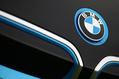 Daimler and BMW to merge their ride-hailing and car-sharing